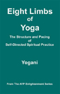 Eight Limbs of Yoga Book